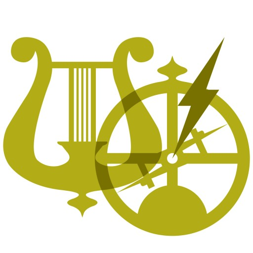 cropped-Logo_FDDA_rgb_posi-1.jpg