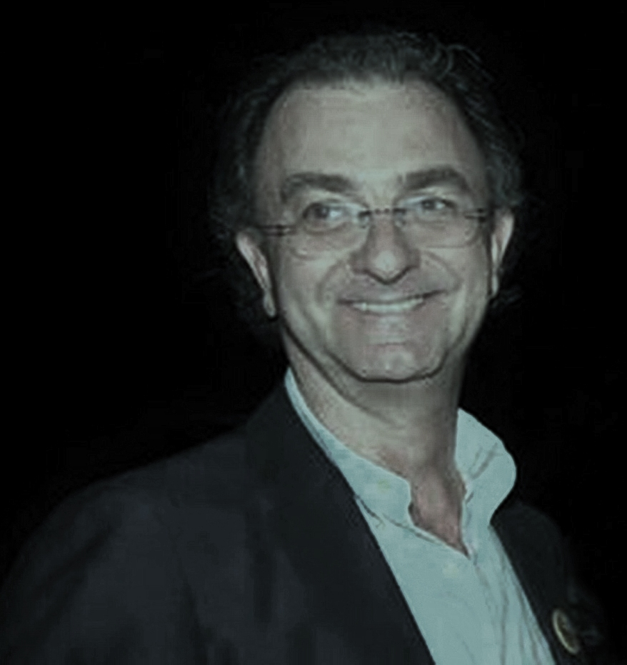 Fernando Avila
